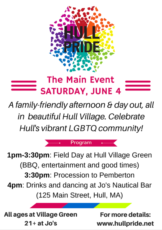 Hull Pride Ad (1).png