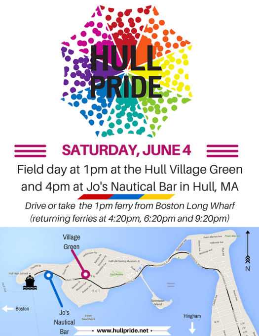 Hull Pride Flyer w Map.png