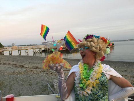 pride2016_beach