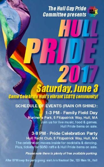 PrideFlyerSingleWEB