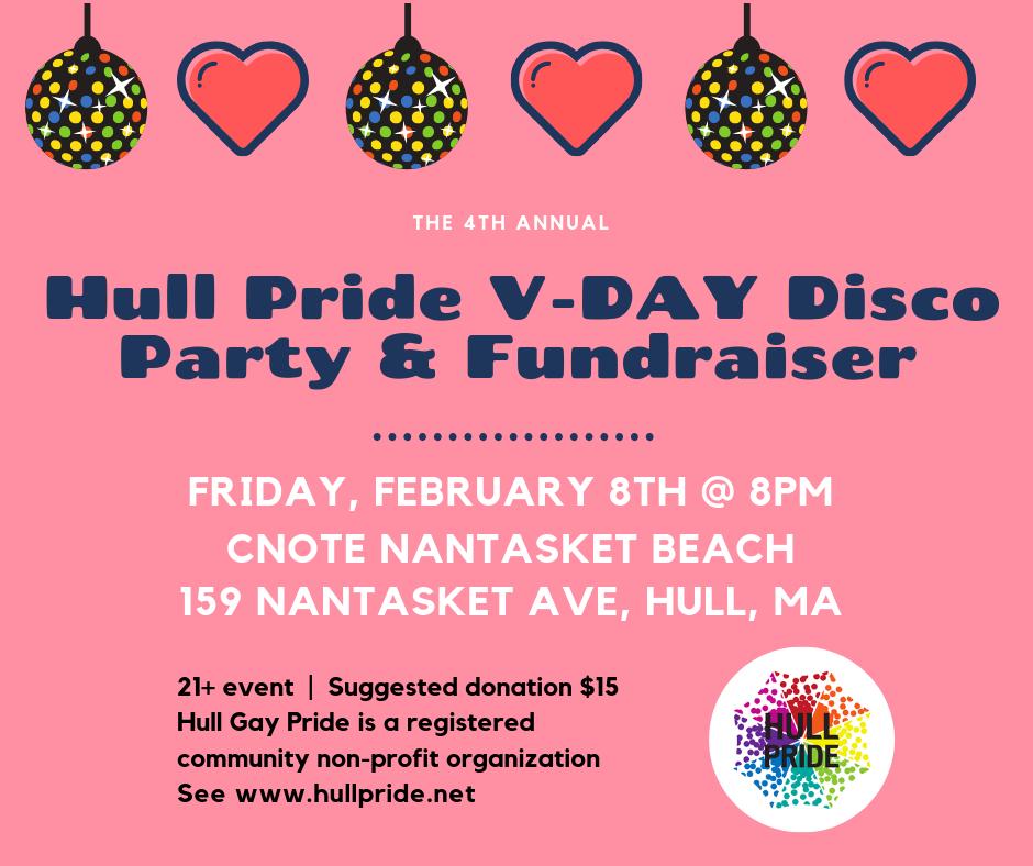 FB 2019 Hull Pride VDay.png