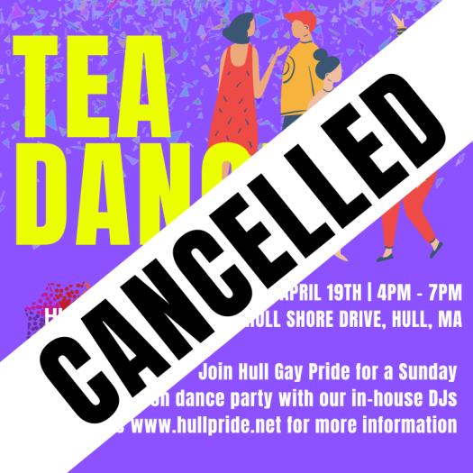 Tea Dance (1)
